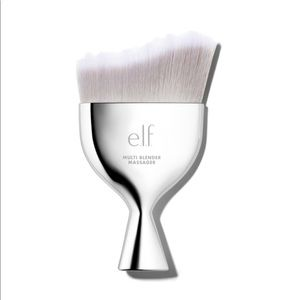 ELF cosmetics Precision Multi blender brush
